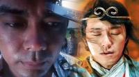 【香港电影时代112】八大最天马行空的港片