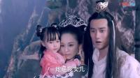 《柜中美人》原来陈瑶演的飞鸾,是蒋劲夫和古力娜扎的女儿!