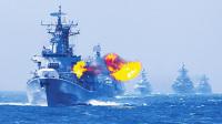 第261期 俄海军遇到大麻烦