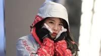 《东游冬奥》第二季第一集:探访新闻中心 备用防寒毯抵御严寒