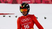 《东游冬奥》第二季第三集:心疼!直击中国女将测试训练从90米高台摔下