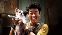 看完5分钟的唐人街探案2预告片, 我已经笑得肚子疼了
