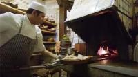 世界上最古老的餐厅 英拉现身北京板栗摊 香港私家车违规逃跑