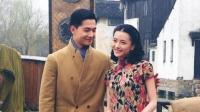 《茧镇奇缘》1-40集结局全集剧情预告 蒋劲夫 宋茜