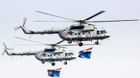 第263期 为啥印度买武器总比中国贵