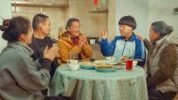 陈翔六点半: 春节最暖心的习俗, 在饺子里放硬币