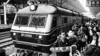 纪录片【走向消失的绿皮车】-纪念穿行于秦淮河与古徽州间的7102次列车-精简版