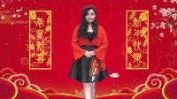 春节假期出国旅游如何换汇最划算? 大神教你五大绝招!