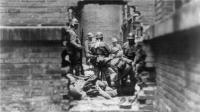 日军在东北的累累暴行: 731部队活人实验杀死超过3000人还强制学生跪拜天皇