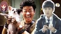 三分钟看完《唐人街探案2》 王宝强刘昊然带你酷玩泰国