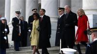 世界上最贵的西装, 可以防弹, 保护了无数位总统!
