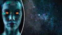 如此有序的宇宙真的是一个巧合吗? 我们是谁, 我们从哪里来?