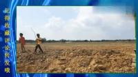 村民用挖掘机挖河, 尽然挖出了眼镜蛇的老窝, 下一刻悲剧了