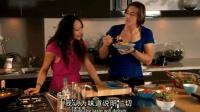 英国果然是饮食荒漠, 华裔厨师随便炒个蛋炒饭, 就让老外吃到绝望!