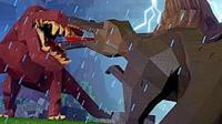 魔哒我的世界模组介绍EP222 古代恐龙生物MOD minecraft