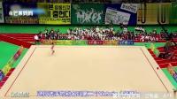 程潇应该就是凭借这个舞蹈让韩国人眼前一亮吧!#这就是街舞#