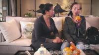 陈翔六点半: 毛台想念父母, 没成想回到家中惨遭父亲殴打
