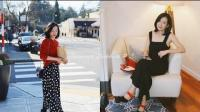 【JasminLoves】实用 新春约会穿搭分享 - Jasmin's Lookbook #2