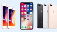 """3款国产年度旗舰手机纷纷降价, 一加手机继续""""不将就""""!"""