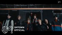 NCT U_BOSS_Music Video