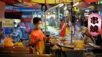 【旅行专辑】你所不知道的马来西亚本地小吃, 吃货们的天堂(下)