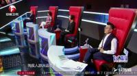 非诚勿扰 爱情保卫战 涂磊 马云 雷庆瑶《变美的权利》  超级演说家