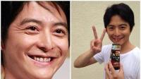 八卦:日本网友哀叹 最强童颜小池彻平变老