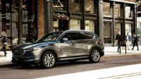 """颜值秒杀汉兰达, """"日本宝马""""推出全新SUV, 起步价才20万"""