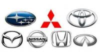 日系车中最省油的不是丰田也不是本田, 它才是最低调的王者
