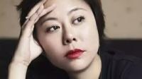 八卦:赵薇范冰冰发声明斥女演员蓄意诽谤
