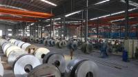 日本的钢筋为何能享誉世界? 看看他们的生产制造过程