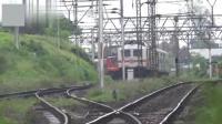 印度超高速列车出现, 12秒开始让你重新认识