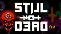 【逍遥小枫】这是个全屏马赛克的恐怖游戏啊! | 依旧没有死(still not dead)