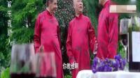 《欢乐喜剧人》岳云鹏憨豆的碰撞, 比和郭德纲搭档还逗!