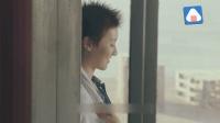 《一路繁花相送》热播 王鹤润初恋虐心又甜蜜让人揪心