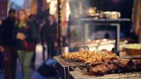 【旅行专辑】墨西哥不止有鸡肉卷, 看看不为人知的黑暗料理, 挑战你的味蕾吧!