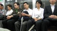 据调查19%的日本人有前世记忆, 网友: 怕说出来被当做神经病