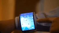 值得期待的未来智能手机具备的三个功能, 科技感满满