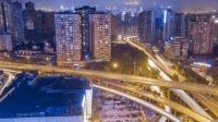 中国最不赚钱的旅游城市, 不宰客还没有黑导游, 去过的都说好