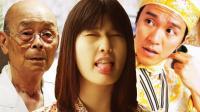 这5部美食电影不输《舌尖上的中国》!