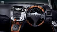 丰田性价比最高的7座SUV, 比雷克萨斯还要霸气10倍, 看完准备换车