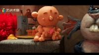 DIY粘土视频: 我的原创手工粘土视频  婴儿  BABY  粘土制作高清过程, 喜欢收藏, 持续更新