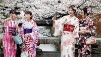 日本游客想来中国旅游, 20万日元想住一个月, 中国网友笑了!
