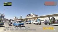 中国轻轨在非洲, 东非首条轻轨, 全程票价仅1.9元