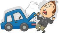 日常3个不良用车习惯, 正在悄悄毁你的车