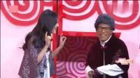 宋小宝化身广场阿姨, 现场教训谢娜陈乔恩, 观众笑的合不拢嘴!