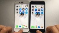iPhone7升级iOS11.2.6正式版对比iOS11.3beta2! 你会升级吗