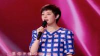 2018东方卫视春晚,孙俪歌曲《爱如空气》