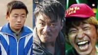 王宝强五部不完全代表作, 看他如何从土里土气成长为一大明星