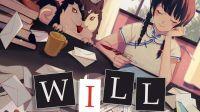 【红叔】Ep.41-2 最后的谎言 - WILL:美好世界